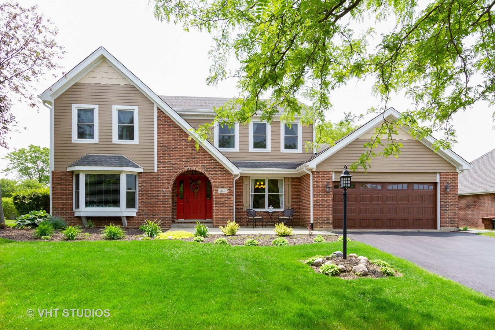 462 Franklin AVE, Frankfort, IL 60423 $410,900 MLS#10399048 rmpost com
