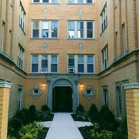 West Balmoral Ave., Chicago, IL 60625