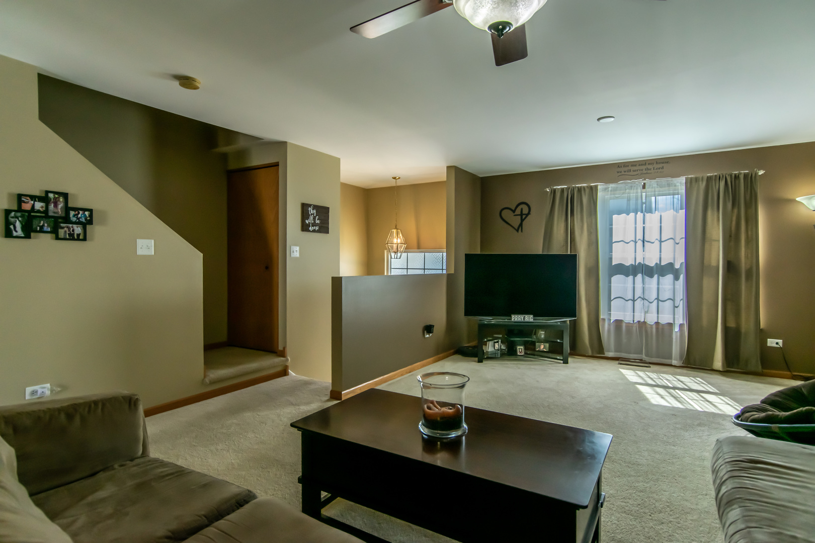 3472 MEADOW LILY, Joliet, Illinois, 60431