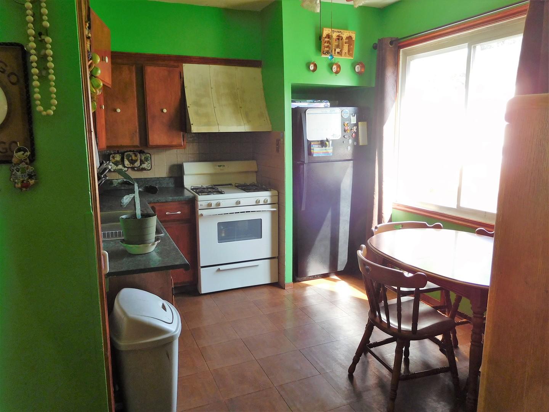 554 Fifth, Aurora, Illinois, 60505