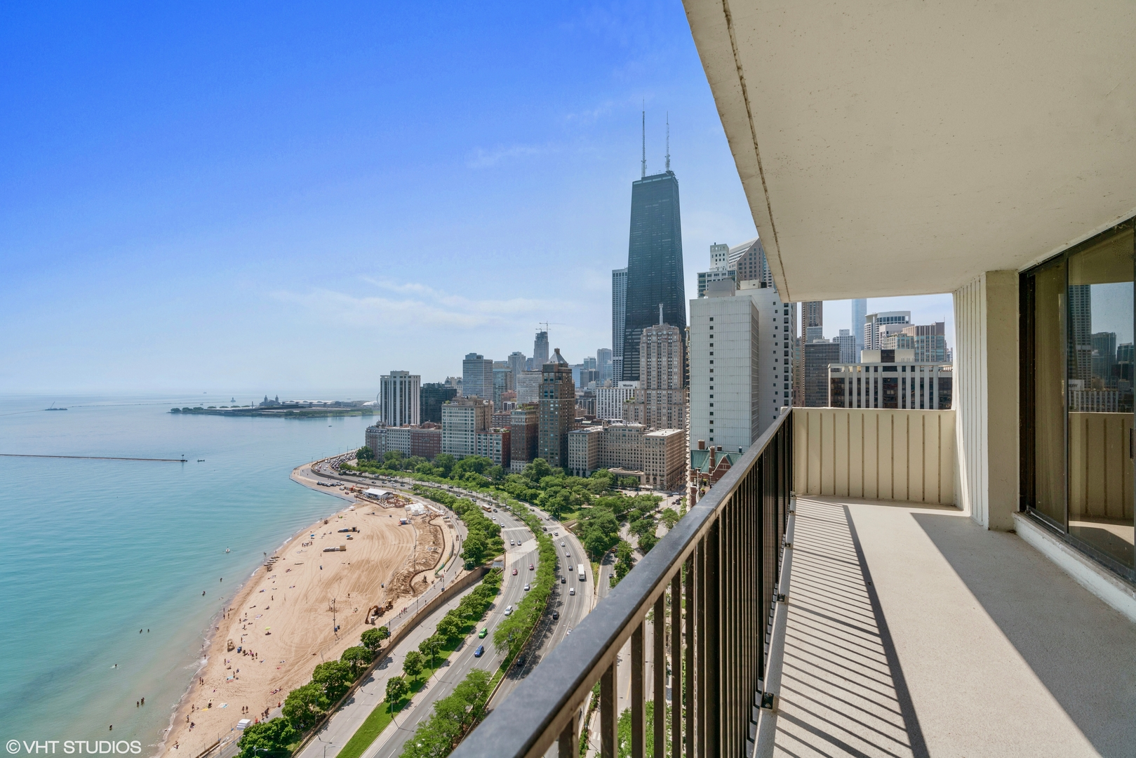 1212 North Lake Shore 32AS, CHICAGO, Illinois, 60610