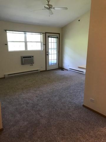 330 Cunat 3F, RICHMOND, Illinois, 60071