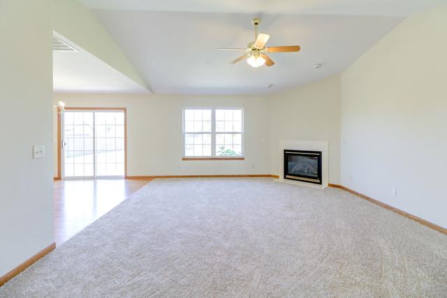 3204 FLORENCE, Champaign, Illinois, 61822