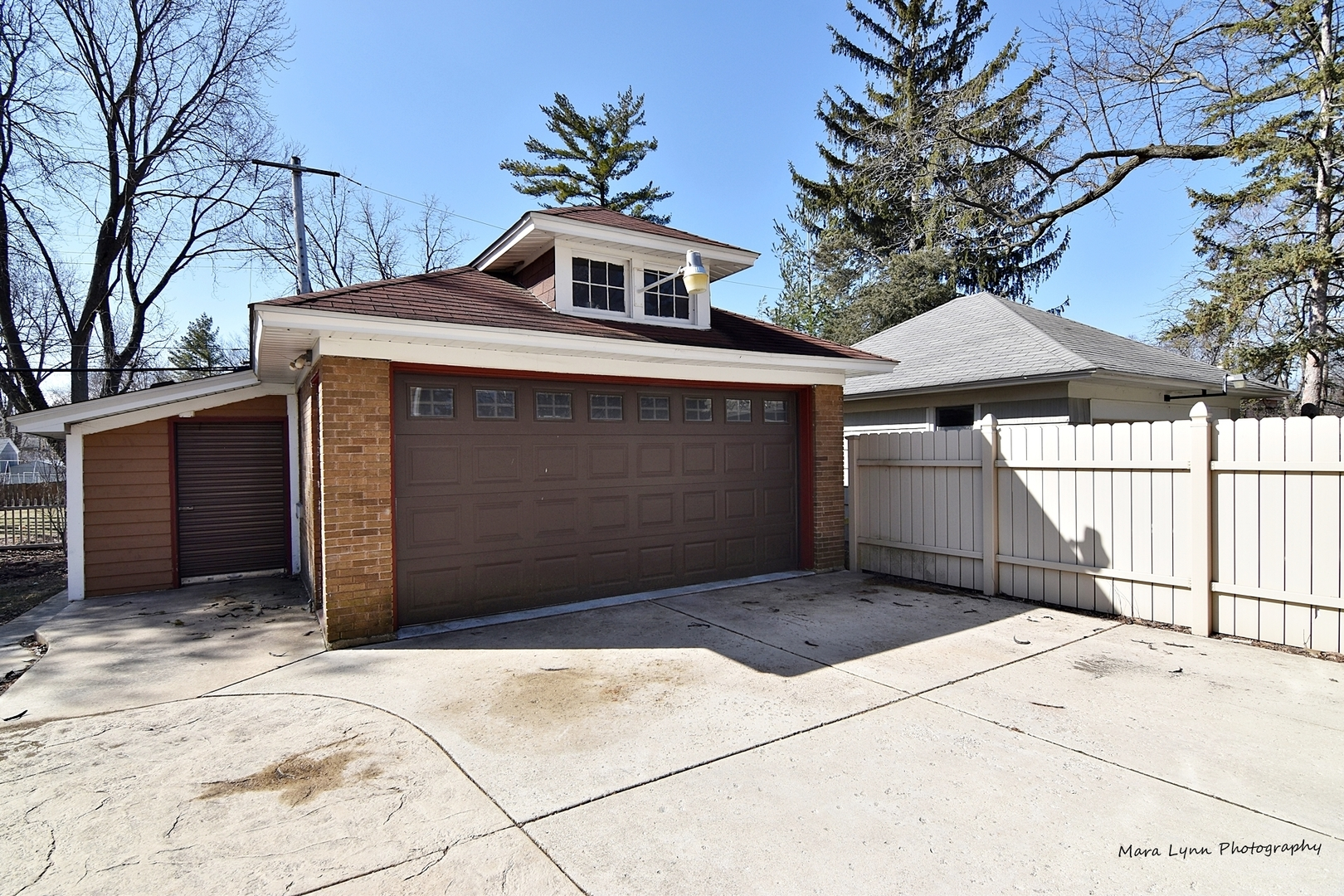 1112 Garfield, AURORA, Illinois, 60506