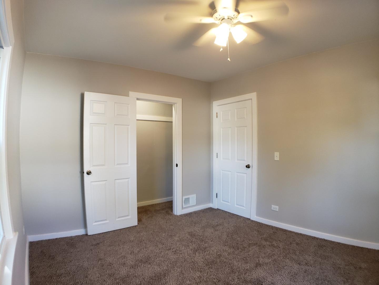 1305 Cutter, Joliet, Illinois, 60432