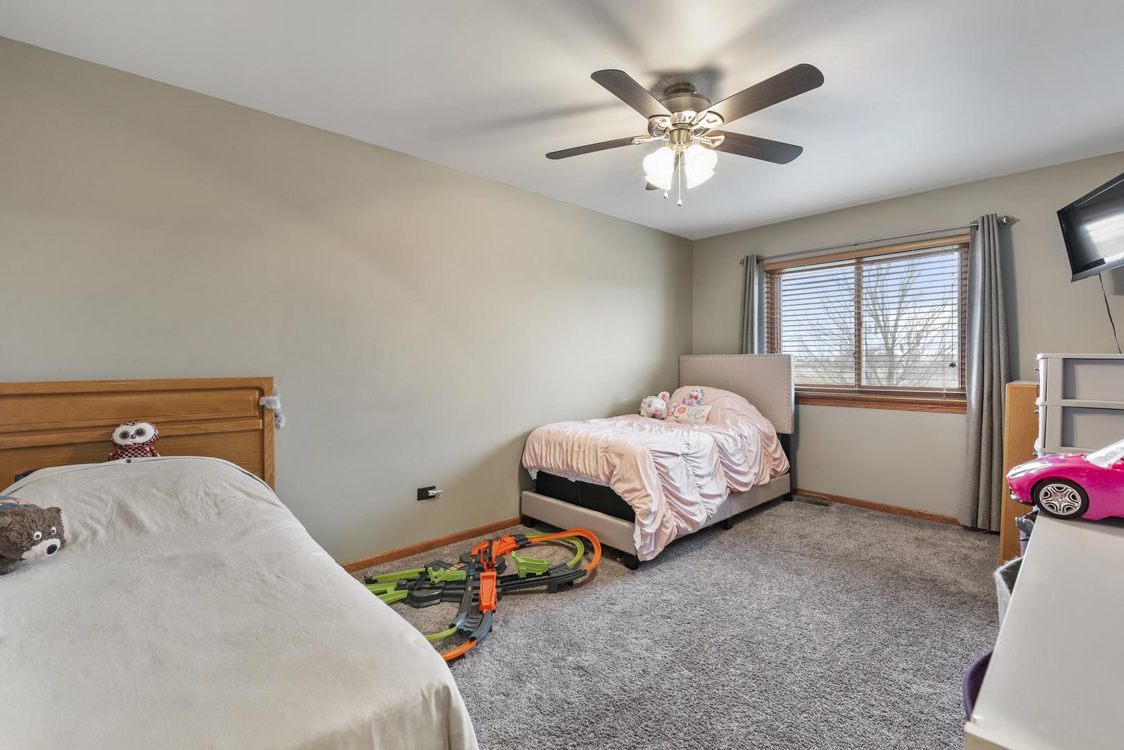 25565 South Mallard, Channahon, Illinois, 60410