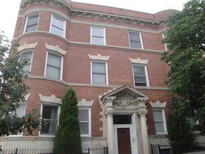 Property for sale at 3252 South Prairie Avenue Unit: 3S, Chicago-Douglas,  IL 60616