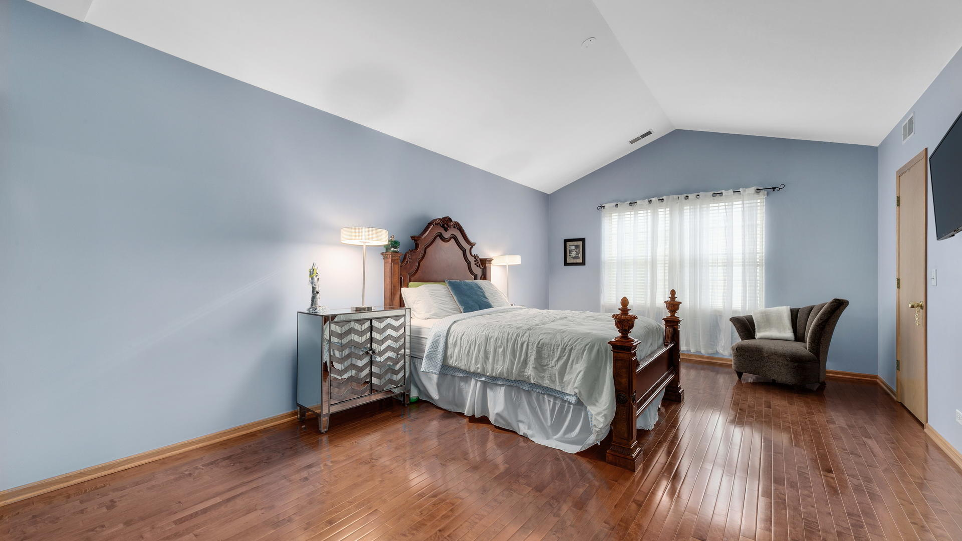 2570 Camberley, Westchester, Illinois, 60154