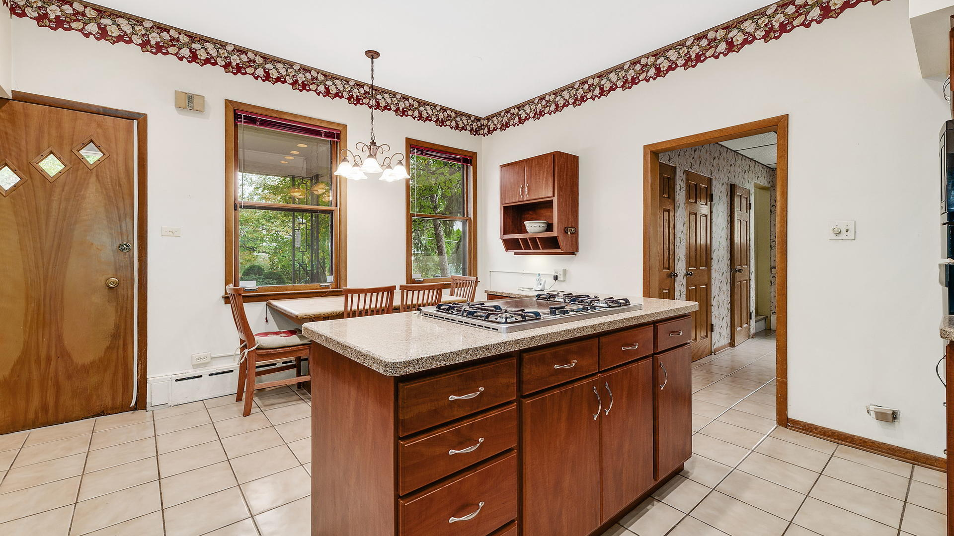 344 South La Grange, La Grange, Illinois, 60525