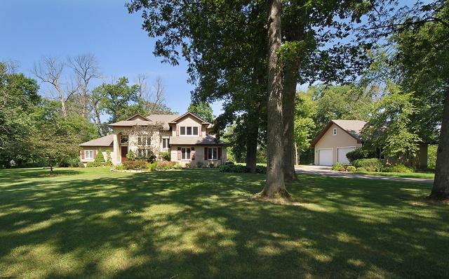 Property for sale at 3910 Sawmill Lane, Morris,  IL 60450