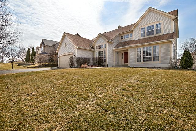 241 Superior, BARTLETT, Illinois, 60103