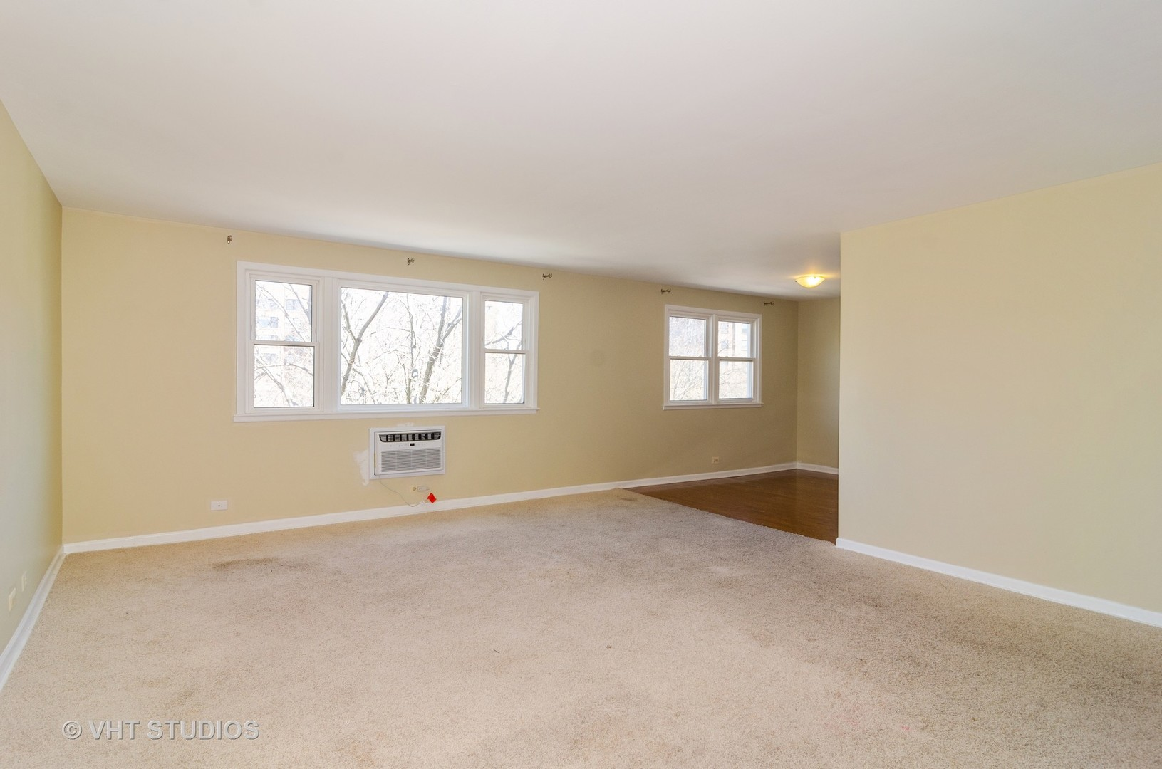 500 Lake 404, EVANSTON, Illinois, 60201