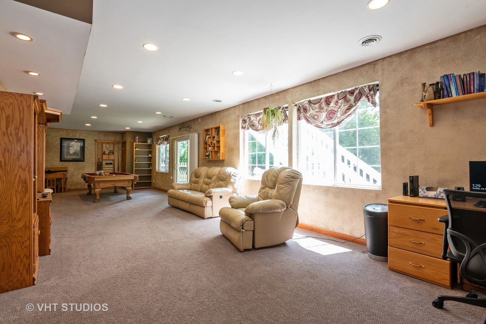 3 Fieldcrest, ALGONQUIN, Illinois, 60102