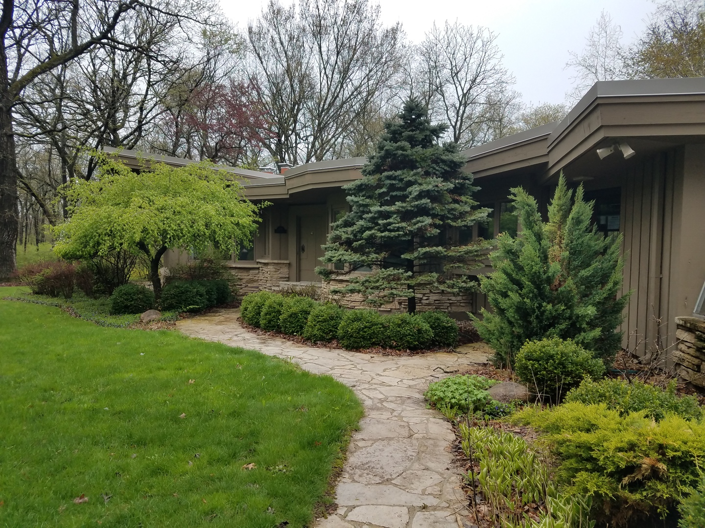 276 Donlea Road, Barrington Hills, Illinois 60010