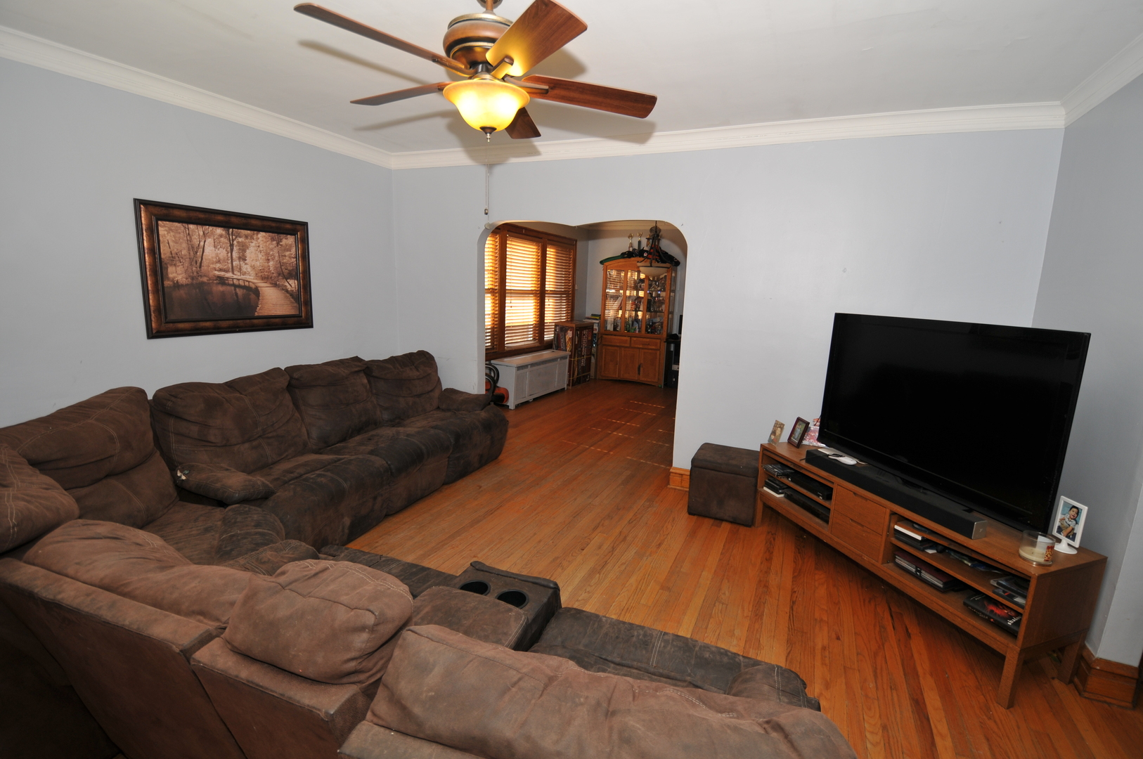 6228 South Kenneth, CHICAGO, Illinois, 60629