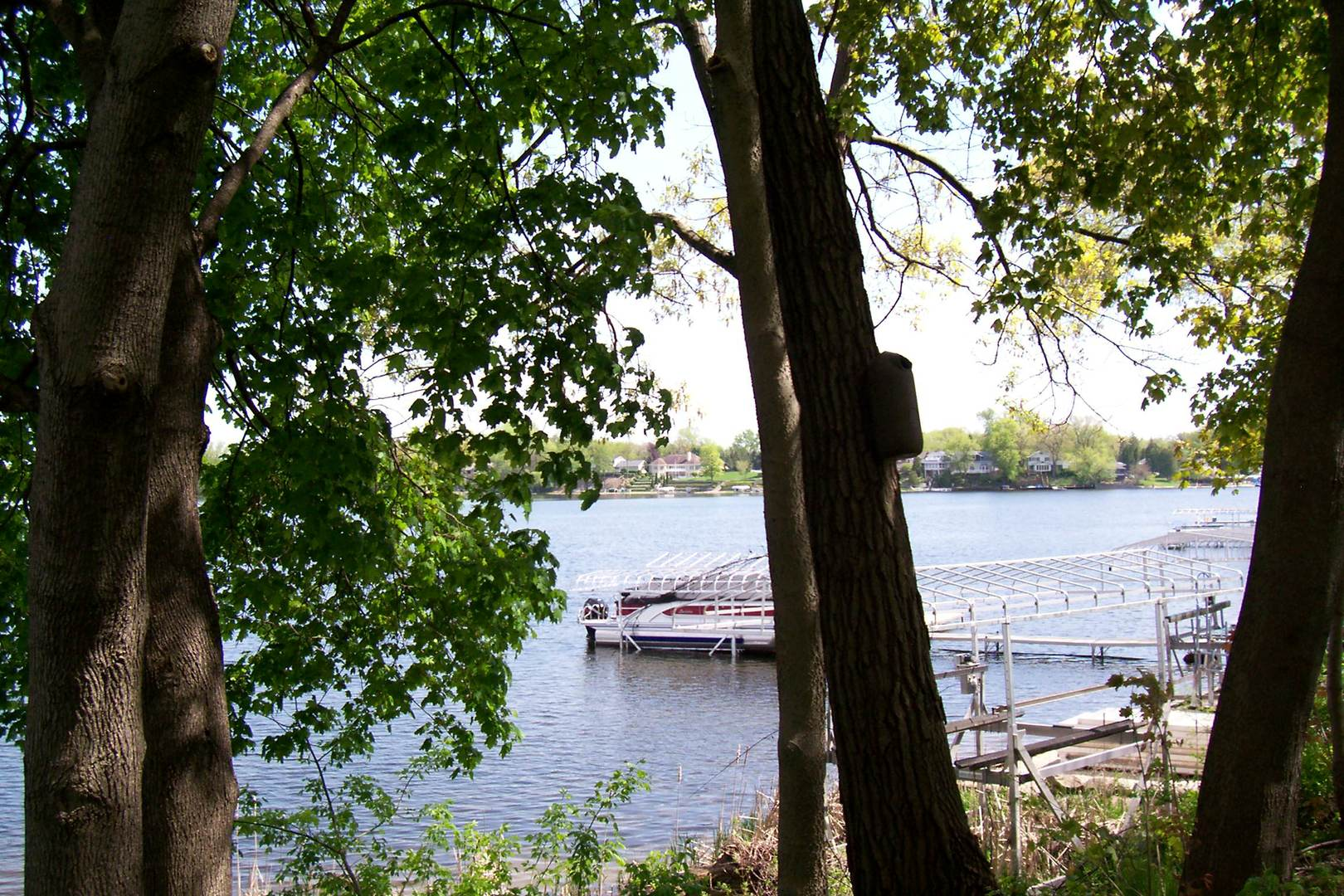42527 North WOODBINE, ANTIOCH, Illinois, 60002