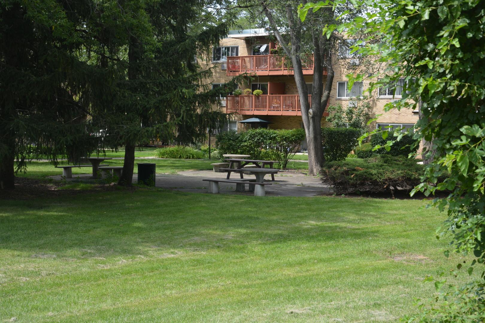 734 Dempster 205, Mount Prospect, Illinois, 60056
