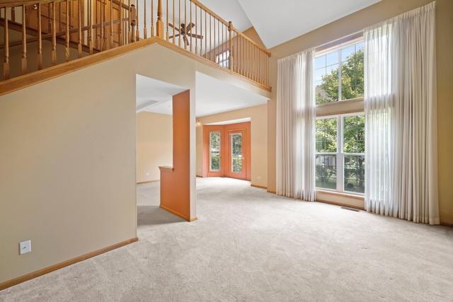 2175 Ivy Ridge, Hoffman Estates, Illinois, 60192