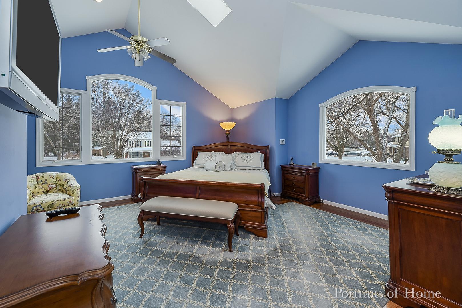 306 Orchard, Oswego, Illinois, 60543