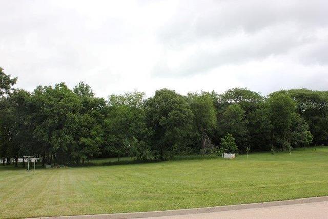 Lot 25 Prairie Court, Prophetstown, IL 61277