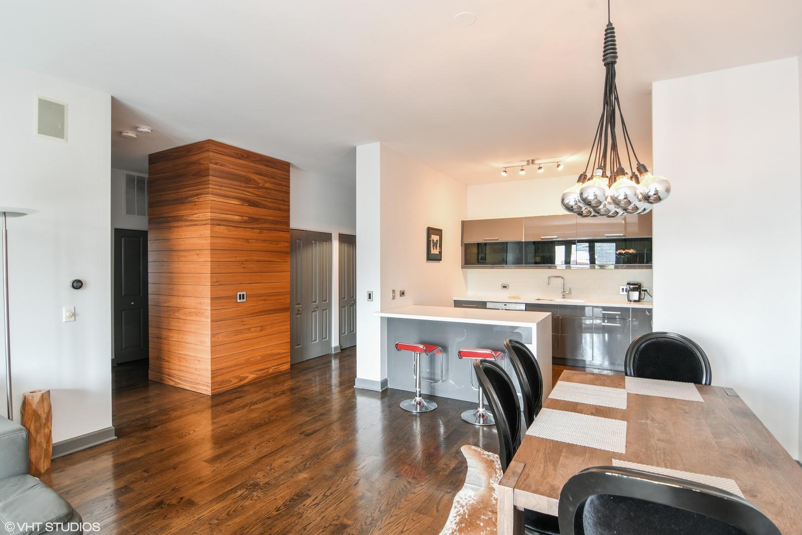 Featured Property John Campas