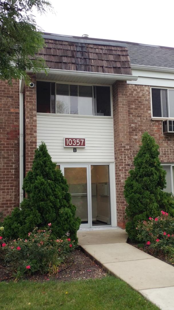 West Dearlove Rd., Glenview, IL 60025
