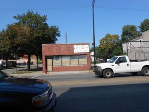 632 N CICERO Avenue, Chicago, IL 60644