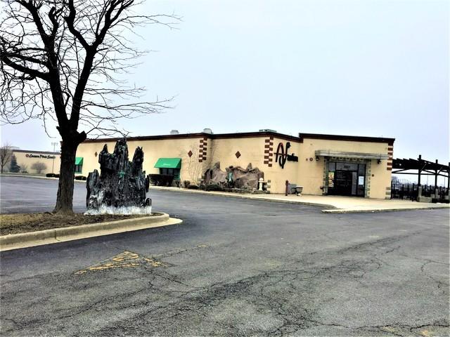 4601 Lincoln Highway, Matteson, IL 60443