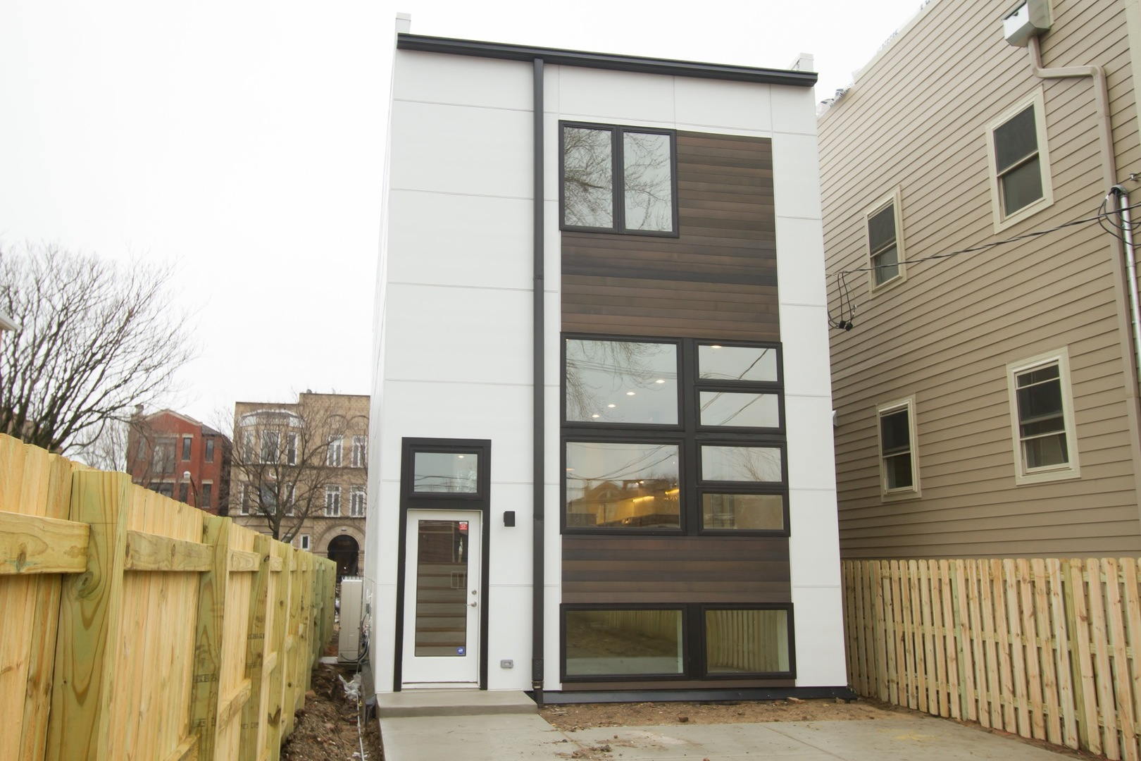 6121 South Ellis, CHICAGO, Illinois, 60637