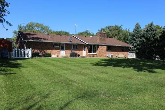 6343 Hallen, Belvidere, Illinois, 61008