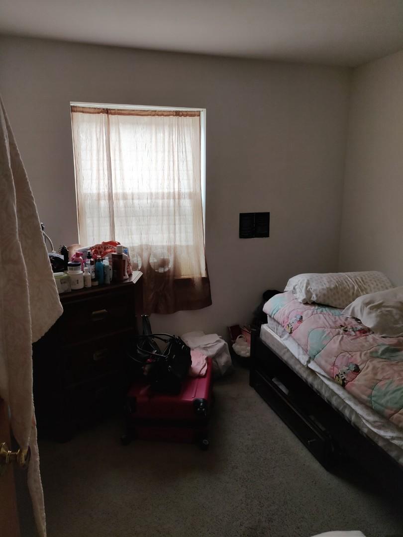 7219 South Vincennes, CHICAGO, Illinois, 60621
