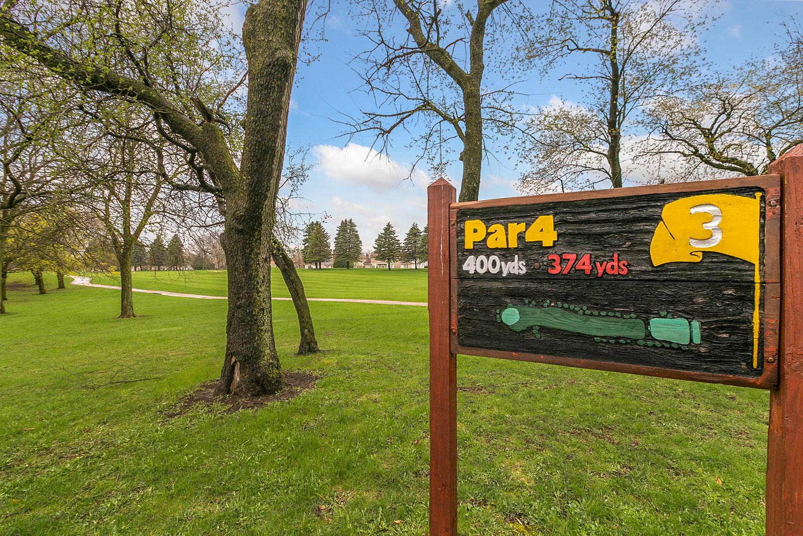 1924 Golf View, BARTLETT, Illinois, 60103