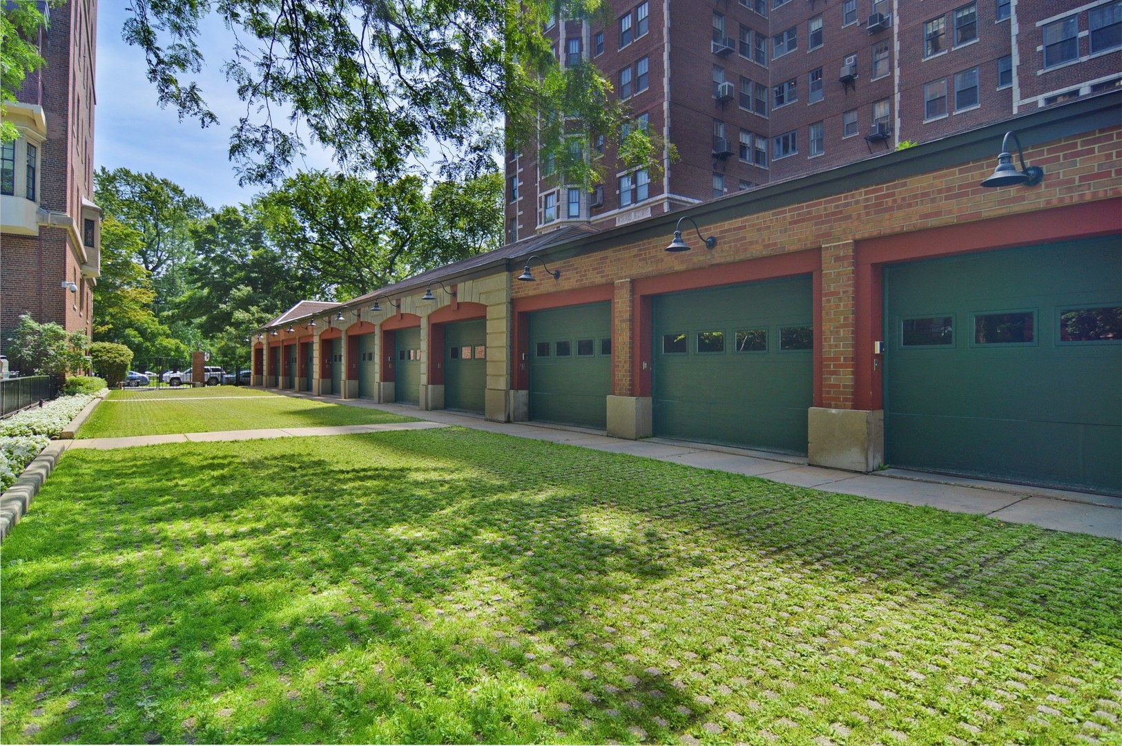 2450 North LAKEVIEW 5, CHICAGO, Illinois, 60614