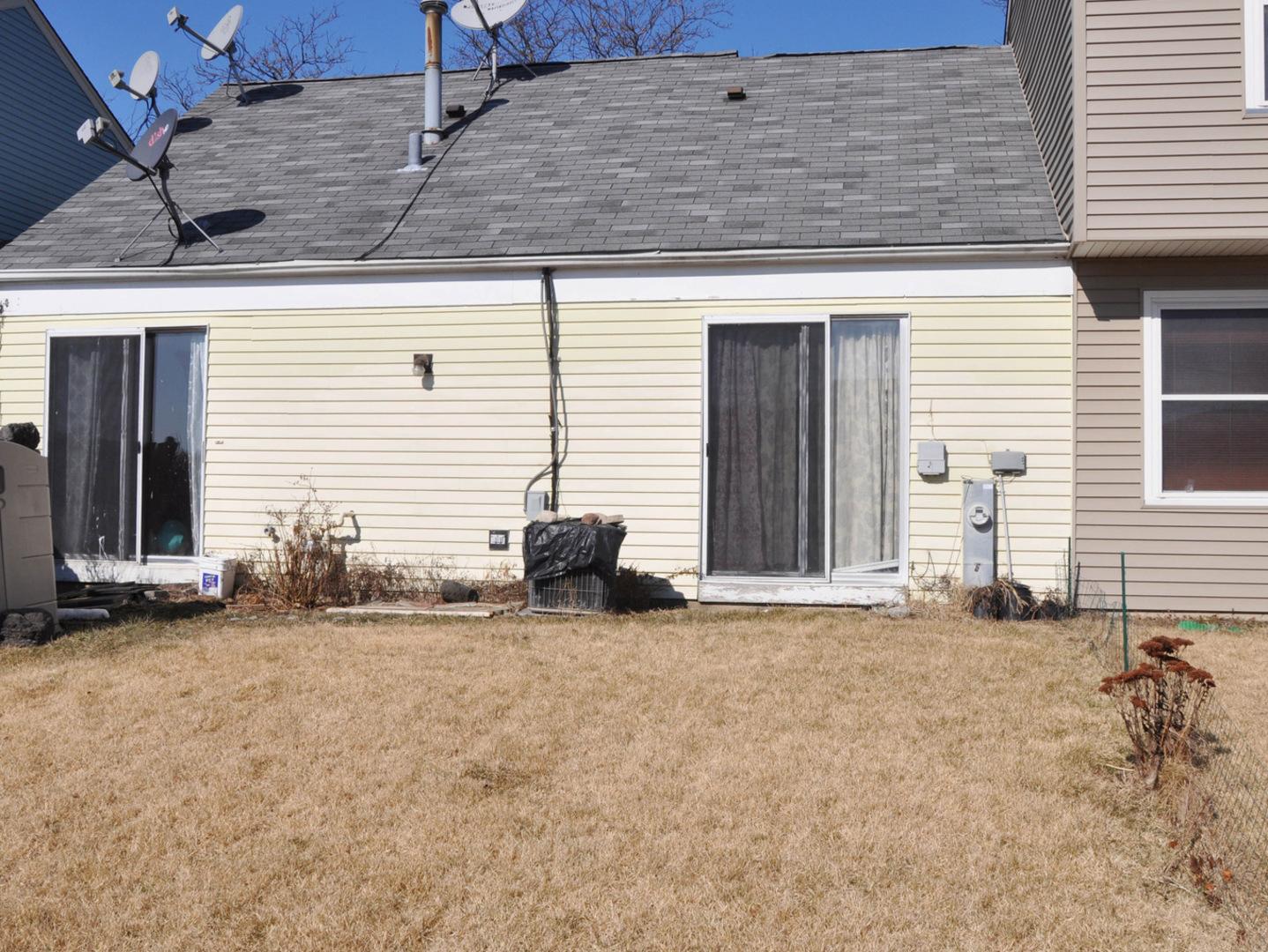 694 Wilson, Hanover Park, Illinois, 60133