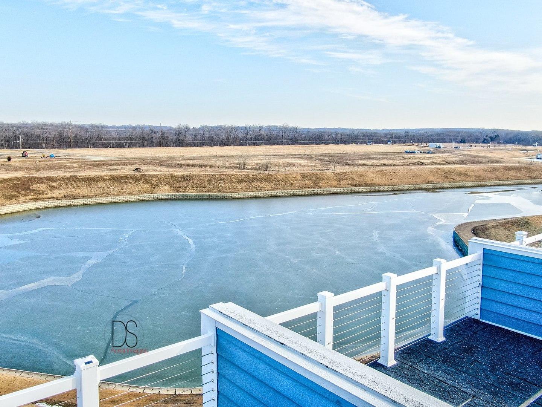 41 Waterside Way #B, Ottawa, Illinois, 61350