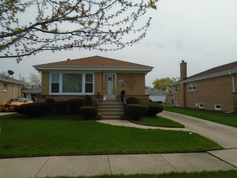 7265 West Lee, NILES, Illinois, 60714