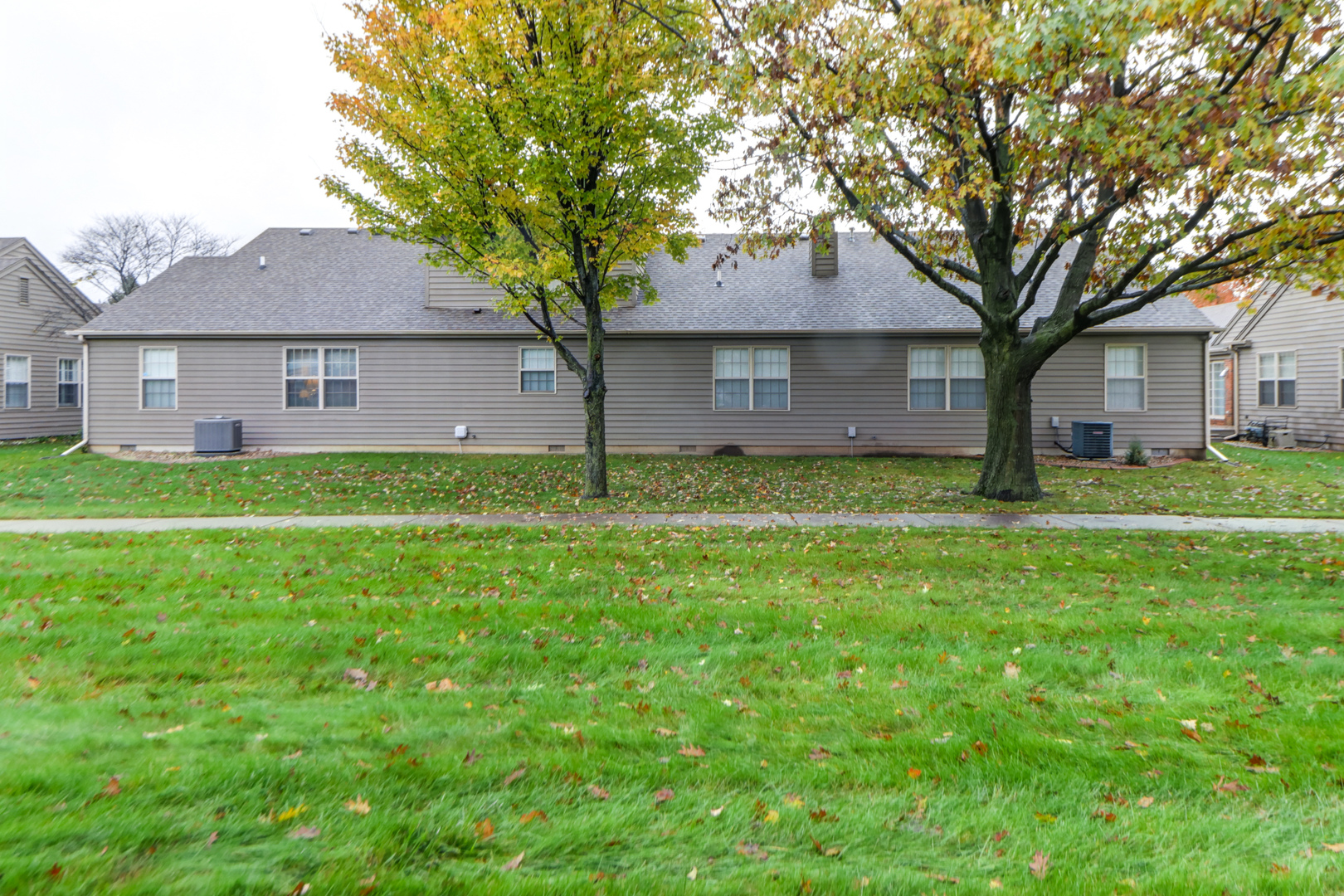 1614 Lakeside A, Champaign, Illinois, 61821