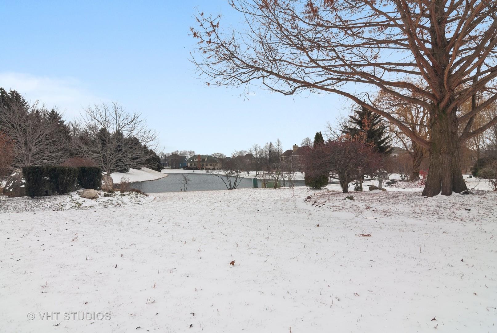 933 Waverly, Aurora, Illinois, 60502