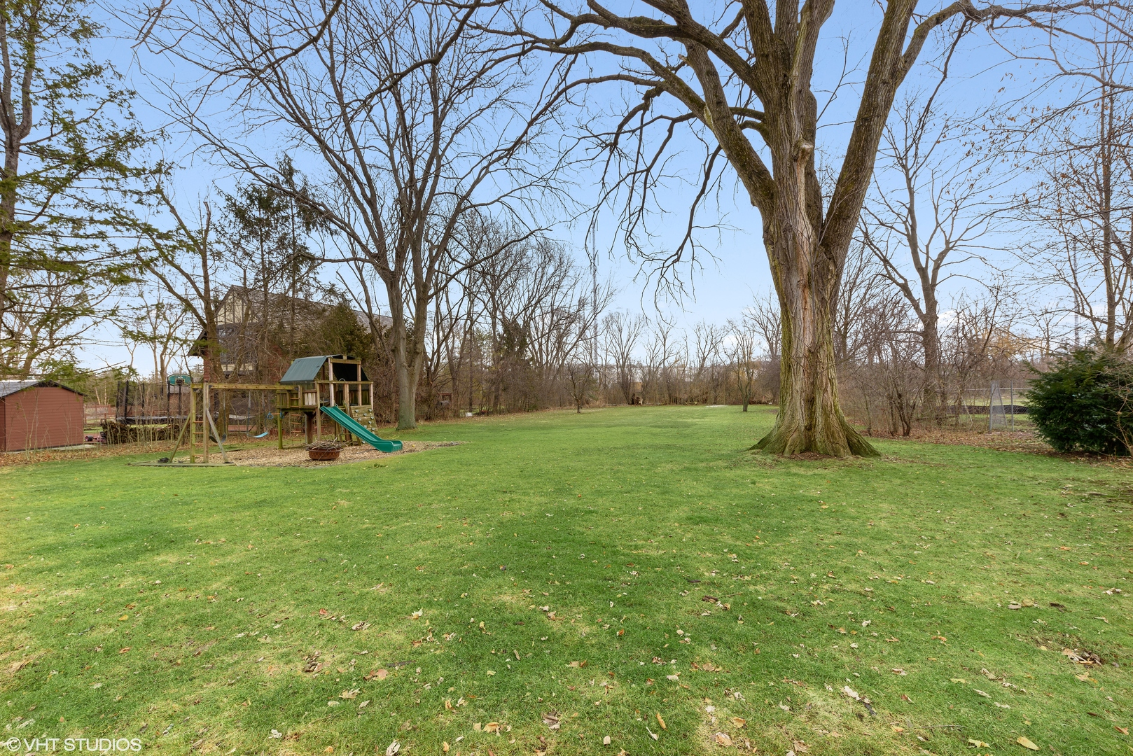 695 Happ, Northfield, Illinois, 60093