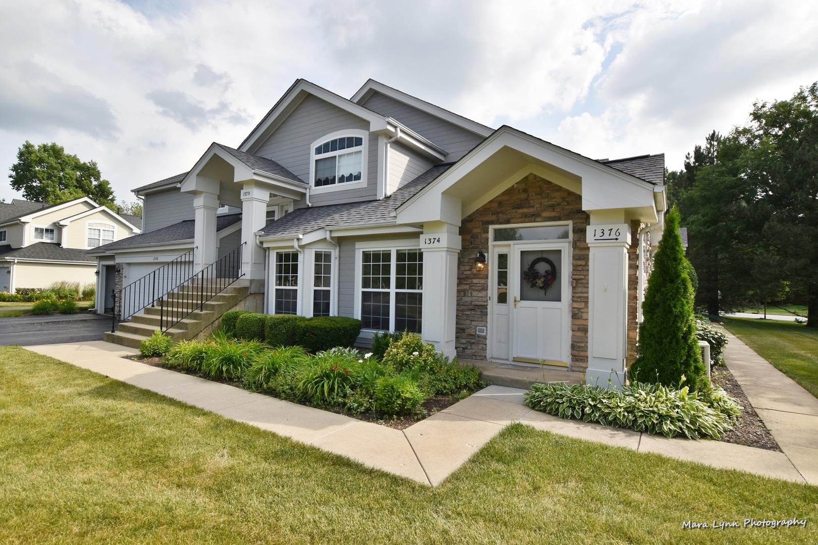 1374  Spencer,  Batavia, Illinois