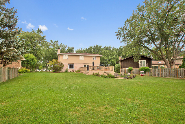 14437 Mallard, Homer Glen, Illinois, 60491