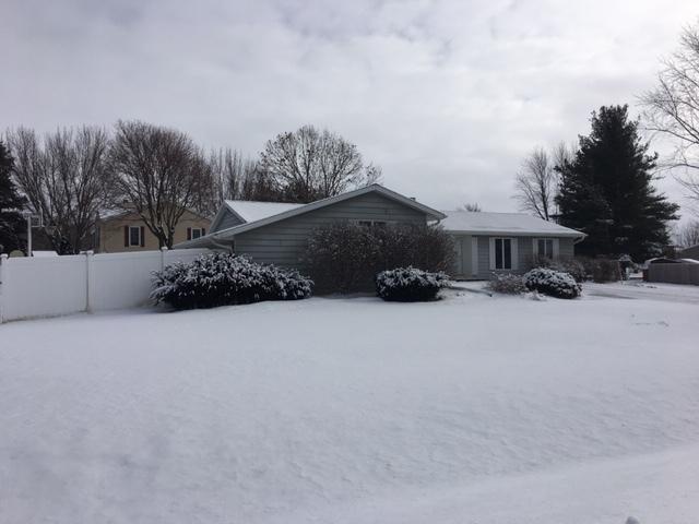 1628 North 2510th, Ottawa, Illinois, 61350