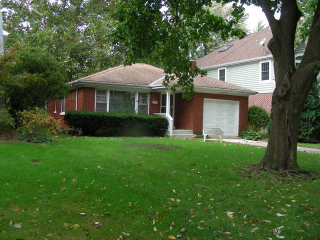 Property for sale at 5220 South Woodland Avenue, Western Springs,  IL 60558