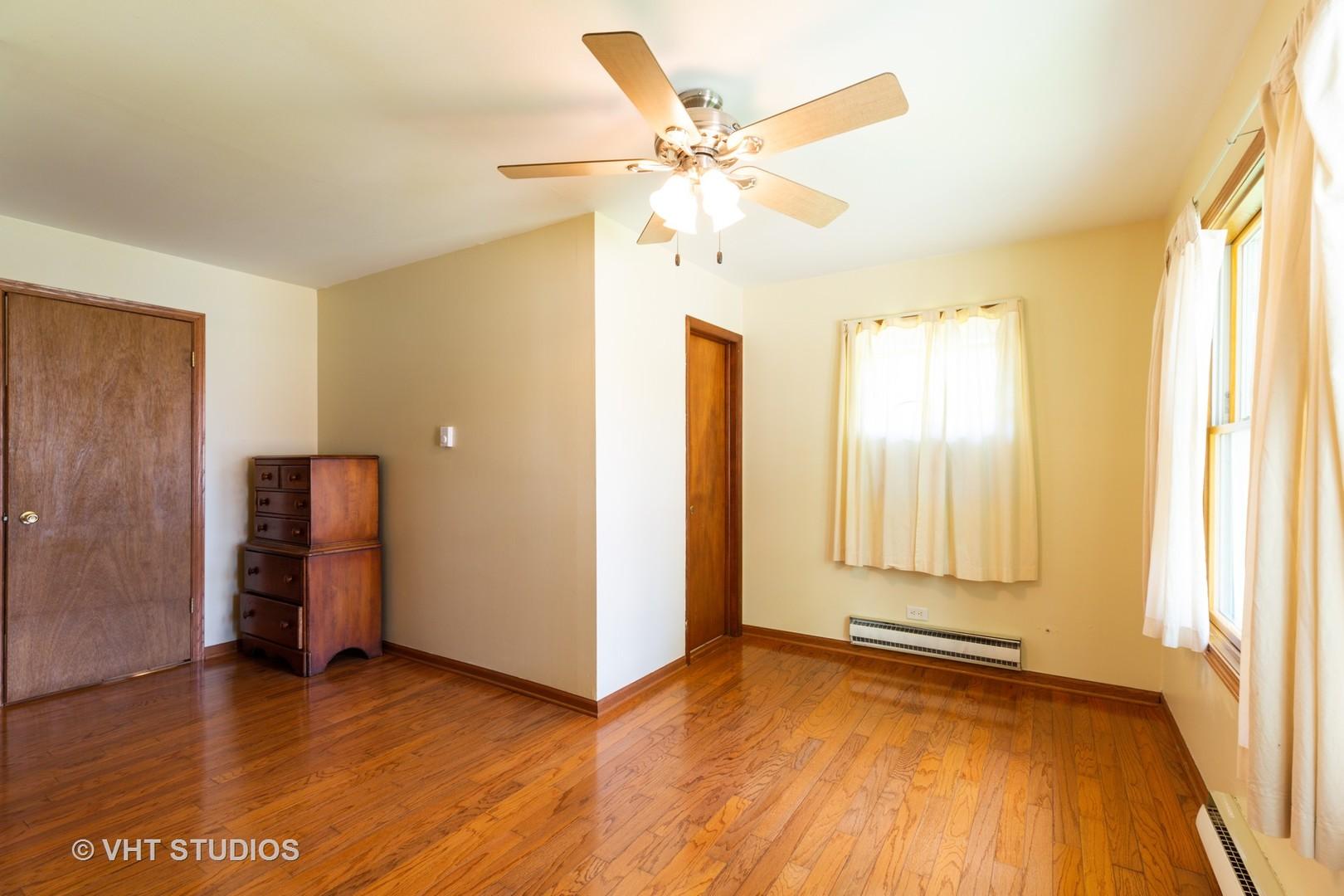 5632 West Wilson, Monee, Illinois, 60449