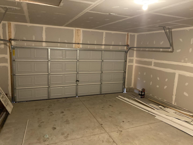 1304 Colaric Lot#186, Joliet, Illinois, 60431