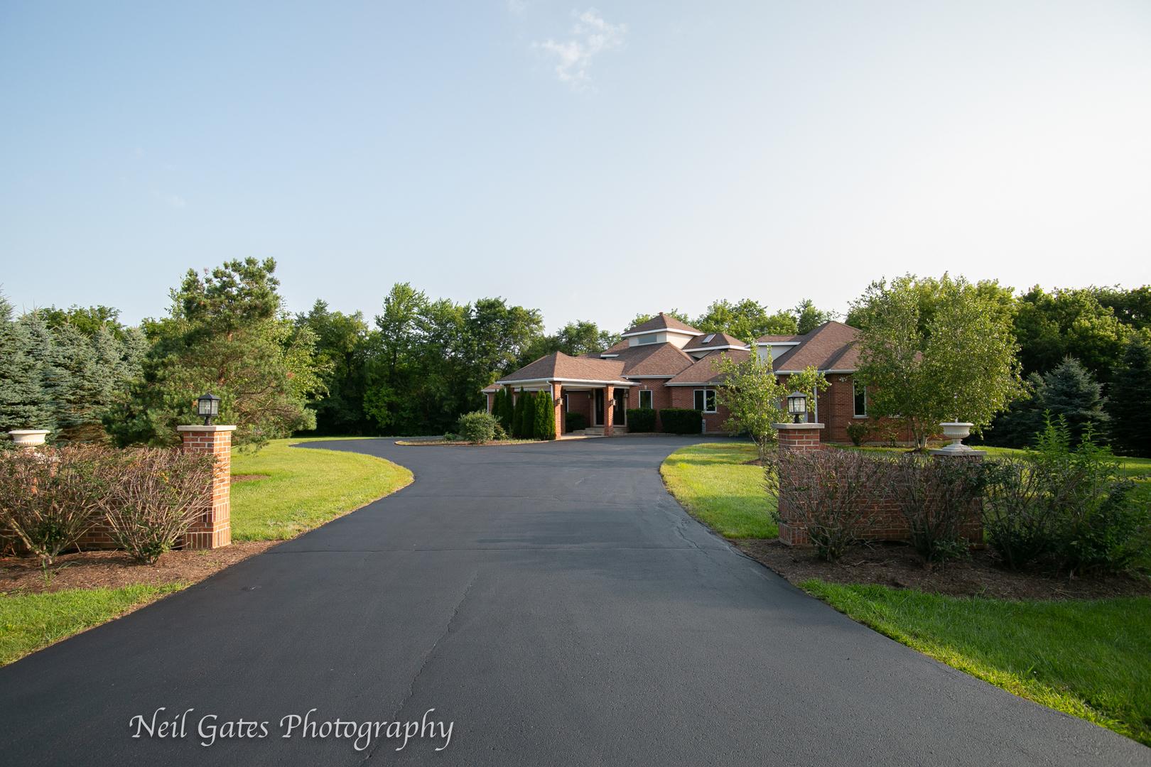 3402 Cornflower, Spring Grove, Illinois, 60081
