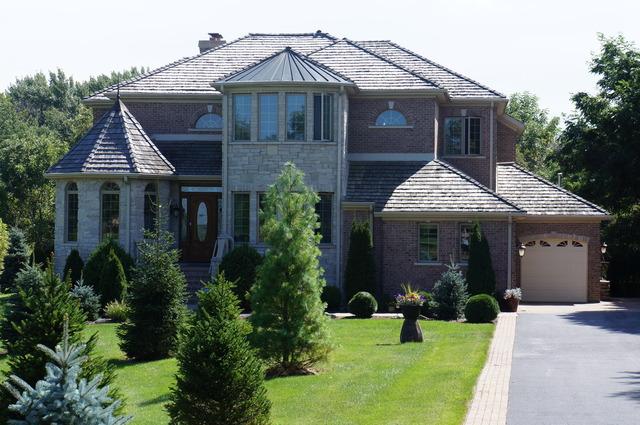 6877 September Boulevard, Long Grove, Illinois 60047