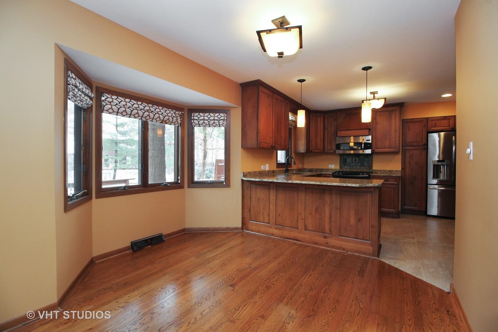 634 Pheasant, FRANKFORT, Illinois, 60423