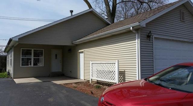25117 West Mitchell Court, Ingleside, Illinois 60041