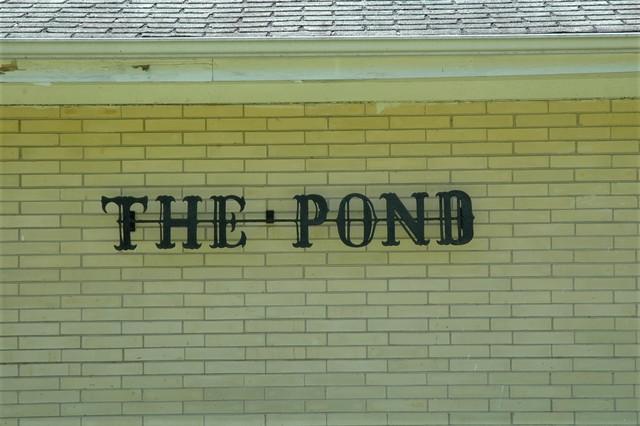 23803 West BEACH GROVE, ANTIOCH, Illinois, 60002